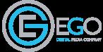 Ego Digital